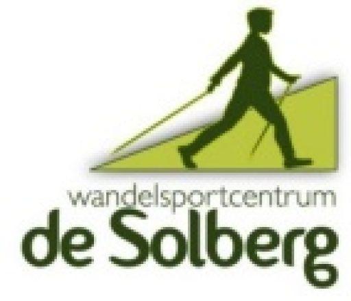 WSC de Solberg